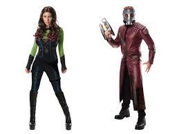 gamora costume couples costumes 100 shopathome