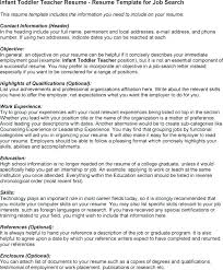 Preferred Resume Font 100 Great Resume Fonts Power Plant Electrical Engineer Resume