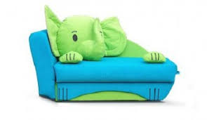 Winnie The Pooh Flip Out Sofa Winnie The Pooh Flip Out Sofa With Slumber Bag Sofa Nrtradiant