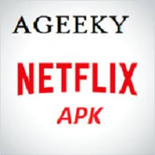 pandown apk androzip pro apk free version ageeky