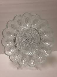 glass deviled egg plate cheap plastic deviled egg tray find plastic deviled egg tray