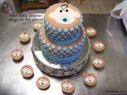 top baby shower top 20 baby shower blogs and websites to follow in 2018