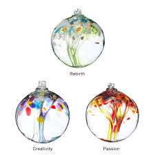 green gifts eco friendly gift ideas uncommongoods