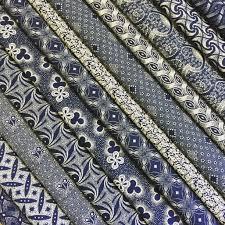 contact us meerkat shweshwe fabrics