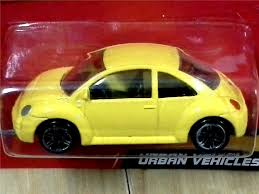 volkswagen yellow fast lane official licensed volkswa end 3 18 2018 10 15 am