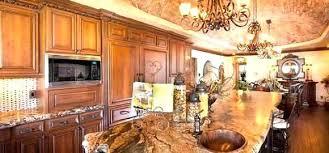 kitchen cabinets el paso kitchen cabinets el paso tx nippomac info
