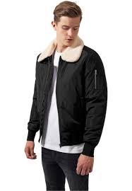 men er jackets at hoodboyz