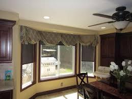 window fan on walmart indoor fan window covering s saw these