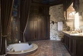 best bathrooms in medieval castles home design wonderfull photo