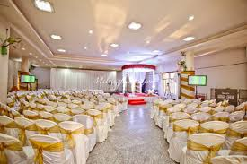 indian wedding decoration themes wedding decorations flower
