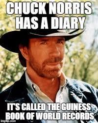 Chuck Meme - chuck norris meme imgflip