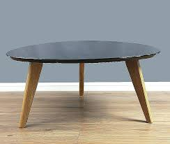oak table columbia sc round oak end table dragtimes info