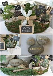 Gardener Gift Ideas 106 Best Diy Gifts Images On Pinterest Gift Ideas Made