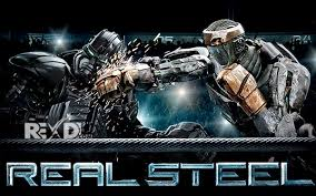 apk mod data real steel hd 1 39 1 apk mod data for android