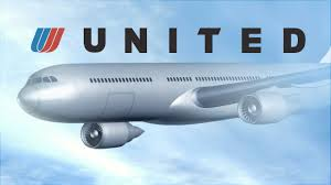 united airlines will fly between springfield and houston