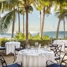 Backyard Restaurant Key West Latitudes On Sunset Key Restaurant Key West Fl Opentable