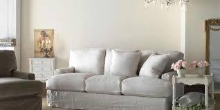 fabulous snapshot of sofas on sale toronto awe inspiring sofa and