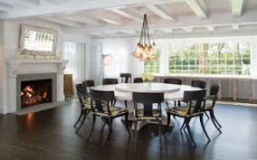 Big Dining Room Tables Antique Dining Room Furniture 1920 For Your Ultimate Home Improvement