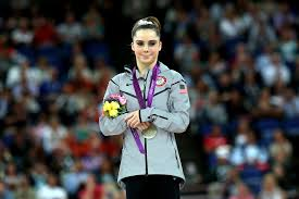 Gymnast Meme - olympic gymnast mckayla maroney says she was molested for years by