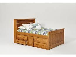 Bedroom Set In Salt Oak Bedroom Beds Joe Tahan U0027s Furniture Utica Rome Ny