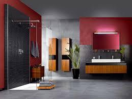modern bathroom lighting installing modern bathroom lighting