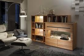Wohnzimmerschrank 60 Jahre Decker Wohnzimmer Möbel Letz Ihr Online Shop