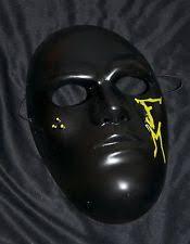 14 payday 2 halloween masks 2014 lego ninjago snakes ebay