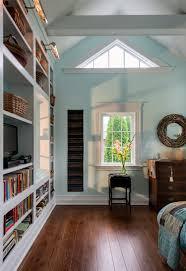 on the drawing board u2013 one micro home