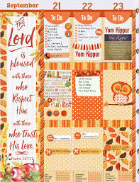 thanksgiving planning guide printable free printable planner pages for 2016 biblejournallove com
