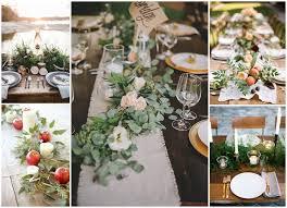 Centerpiece Ideas 3 Wedding Centerpiece Ideas You Can Make Yourself Weddings Ideas