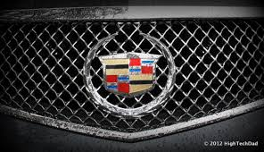 cadillac cts emblem file grill emblem 2012 cadillac cts v coupe 6859758842 jpg