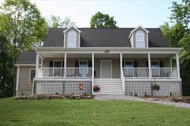 home beautiful porch with s pinterest home plans luxamccorg home shed roof house