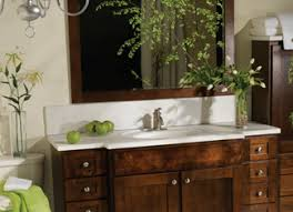 Kitchen Cabinets Rockford Il by Kitchen And Bath Cabinets Design U0026 Remodeling Rockford Il Benson