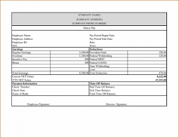 Microsoft Expense Report Template by Checks Template Microsoft Excel Checkbook Printable Check Business