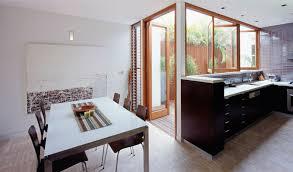 expansive open renovation house design ideas home improvement