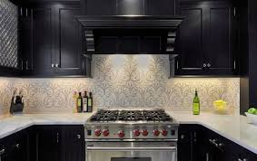contemporary kitchen wallpaper ideas modern kitchen wallpaper ideas kitchen wallpaper patterns small