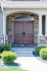 98 best favorite front doors images on pinterest front doors upgrade your home s entrance with a new pella entry door