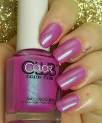 color club miscellaneous nail polishes be happy and buy polish
