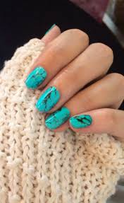 level beginner starry eyed nail art tutorial best 25 stone nail art ideas only on pinterest nail polish in