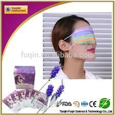 Masker Uap penjualan uap masker mata di cina jepang korea usa uk masker