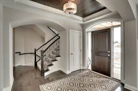 ceiling designs add character to new homes gonyea homes new home ceiling designs 13