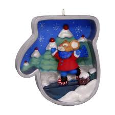 427 best my hallmark ornament collection images on