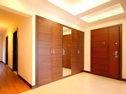 8 Foot Bifold Closet Doors 8 Foot Closet Doors S 8 Foot Mirror Closet Doors 8 Ft Closet Door