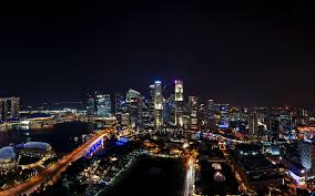 singapore images home u003e world scenery u003e singapore u003e singapore
