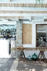 Surf Home Decor by 306 Best Home Decor Images On Pinterest Style Guides Live And
