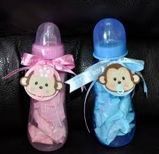 monkey decorations for baby shower mod pod pop monkey baby shower decorations different baby shower