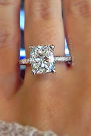 cool engagement rings 30 utterly gorgeous engagement ring ideas engagement ring and