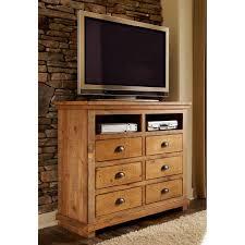 Progressive Willow Bedroom Set Progressive Furniture Willow 6 Drawer Media Chest Walmart Com