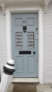 22 best front doors images on pinterest blue doors windows