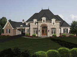 Download Creative Home Designs Astanaapartmentscom - Creative home designs